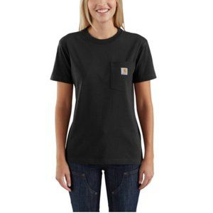 Carhartt Original Fit Pocket T-Shirt